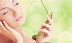 Комплексная программа по очищению кожи