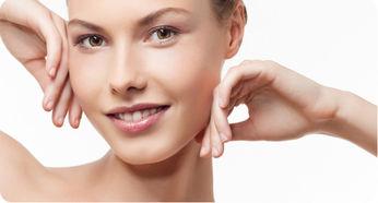 Дарсонвализация кожи головы