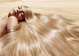 Очищающий/восстанавливающий уход за волосами и кожей головы