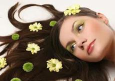 SPA-программа для волос и кожи головы «Проснись, голова!»