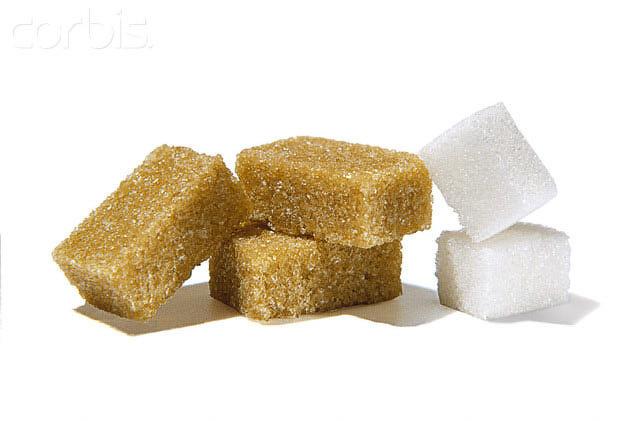 Сахарная депиляция