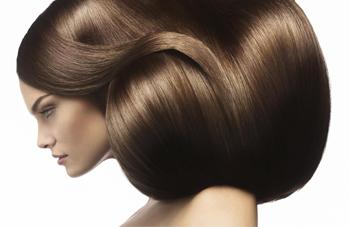 Восстанавливающий уход для волос «Proedit Care Works»